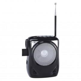 Radio FM - RX696B
