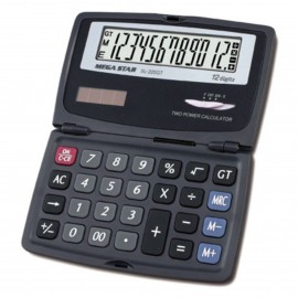 Calculadoras - SL220GT